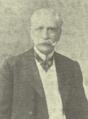 Conselheiro Pinto Osório (cropped).png