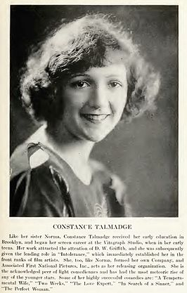 Constance Talmadge Who's Who on the Screen.jpg