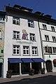 Constance est une ville d'Allemagne, située dans le sud du Land de Bade-Wurtemberg. - panoramio (140).jpg