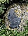 Consthum World War II Memorial detail.jpg