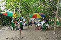 Consultation - Health Check-up Camp - Howrah Swamiji Sangha - Dumurjala - Howrah 2015-04-12 7602.JPG