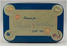 fetes juif