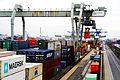 ContainerterminalMannheim(gwz)1.JPG