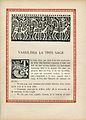 Contes de l'isba (1931) - Vassilissa le tres sage 1.jpg