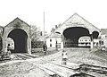 Contoocook NH circa 1870.jpg