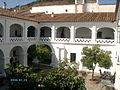 Convento Santa Clara de La Parra.JPG