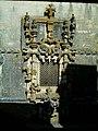 Convento de Cristo, Tomar - panoramio (4).jpg