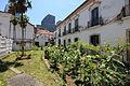 Convento de Santo Antônio do Largo da Carioca 29.jpg