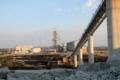 Conveyor bulk material.png