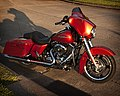 Cool Harley (4892092961).jpg