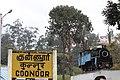 Coonoor railway station-Tamil Nadu.jpg