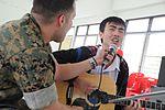 Cope Tiger 2011 Marines Help Students Gain In-Sight 110318-F-LX971-197.jpg