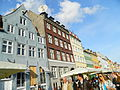 Copenhagen 1229.JPG