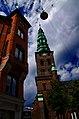Copenhagen 2014-06-08 (14404653143).jpg