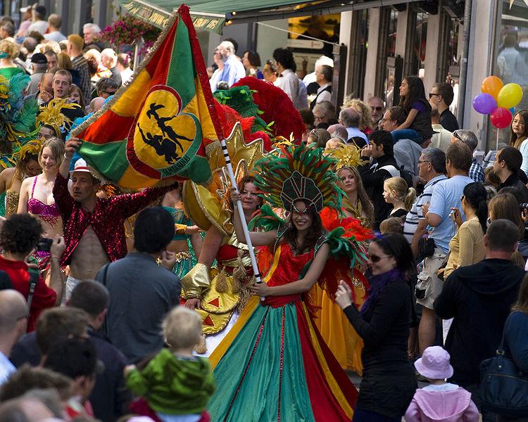 File:Copenhagen Carnival 01.jpg