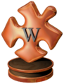 Copperwiki.png