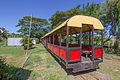 Coral Coast Railway 14.jpg