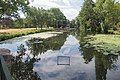 Corbeil-Essonnes - 2015-07-18 - IMG 0137.jpg