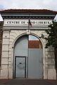 Corbeil-Essonnes Centre de semi-liberté 34.JPG