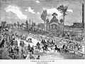 Corbel022 L'Avenue de l'Impératrice en 1862 (Dessin de Morin).jpg