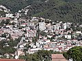 Corbera de Llobregat - 20200926 112841.jpg