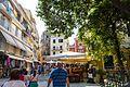 Corfu, Greece - panoramio (17).jpg