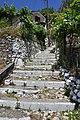 Corfu Agios Markos R01.jpg