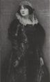 Corliss Palmer (Jul 1921).png