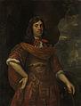 Cornelis Tromp (1629-91). Luitenant-admiraal-generaal Rijksmuseum SK-A-284.jpeg