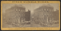 Corner of North Second and Federal Streets, Troy, N.Y, from Robert N. Dennis collection of stereoscopic views.png