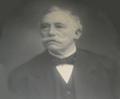 Coronel Antonio Lehmkuhl.PNG