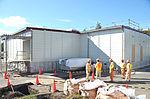 Corps continues renovation work on medical facilities at Camp Zama 131018-A-FL297-003.jpg