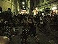 Cortevecchia (via) Ferrara - Buskers Festival 03.jpg