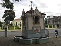 CostaRica (6165716852).jpg