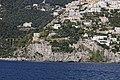 Costiera amalfitana -mix- 2019 by-RaBoe 098.jpg