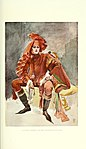Costume- fanciful, historical, and theatrical (1906) (14596478568).jpg