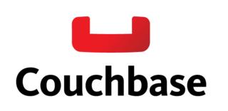 Couchbase, Inc. US company