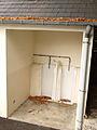 Coulmiers-FR-45-WC publics-16.jpg