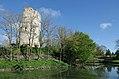 Coulommiers-la-Tour (Loir-et-Cher) (26629636501).jpg