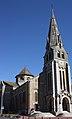 Coulommiers Saint-Denis-Sainte-Foy 60.JPG