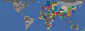 Countries 1.31.x.png