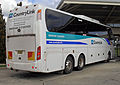 CountryLink - Makeham's Coaches - BCI 6125 (ISM) 02.jpg