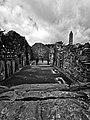 County Wicklow - Glendalough - 20190807101814.jpg