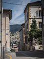 Cours-la-ville 2.jpg