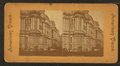 Court House, Chicago, from Robert N. Dennis collection of stereoscopic views.png