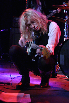 Courtney Love Public Assembly Crop.png