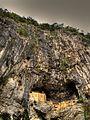 Covadonga 5 (4602879450).jpg