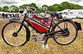 Coventry Eagle Auto-Ette (1940) - 7586362038.jpg