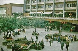 Coventry precinct 1962, 3370562.jpg