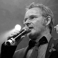 Reinhold Beckmann Wikipedia